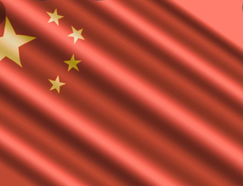 إلغاء أكبر معرض جوي في الصين هذا العام بسبب جائحة كورونا