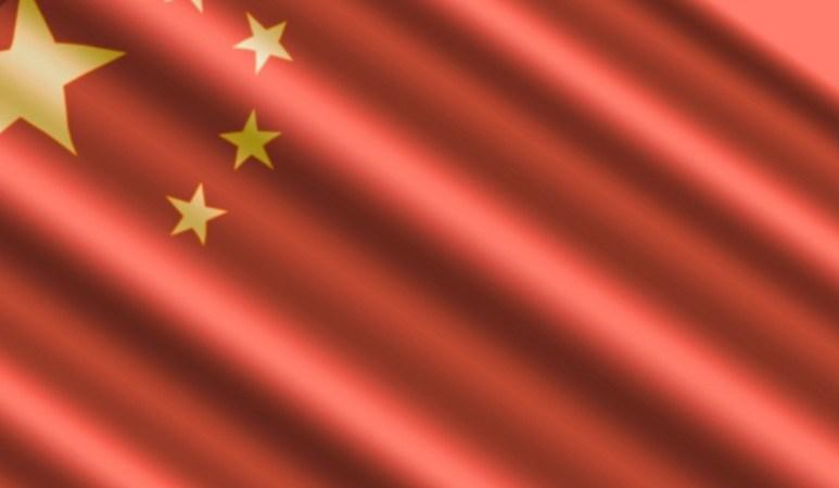 مناورات عسكرية أميركية في مواجهة الصين وروسيا لاسترداد الهيبة