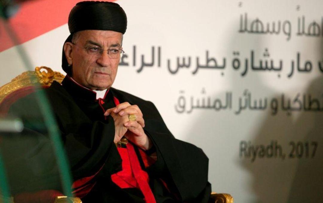 السلطات الدينية المسيحية في لبنان تهاجم الساسة مع ازياد المصاعب والجوع