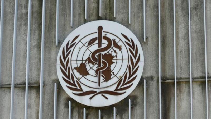 الصحة العالمية تسجل زيادة يومية قياسية في إصابات كورونا على مستوى العالم