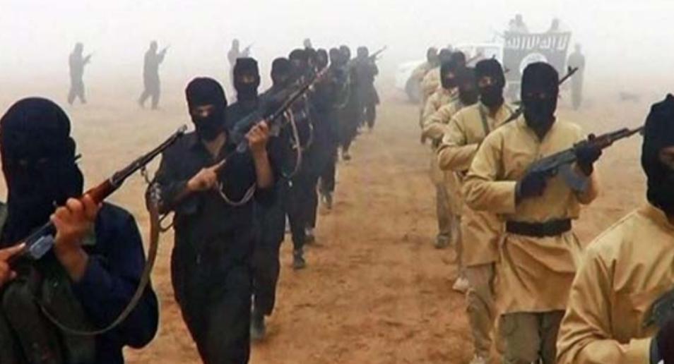 هل أنشأت داعش ثلاث إمارات لها في شمال لبنان؟