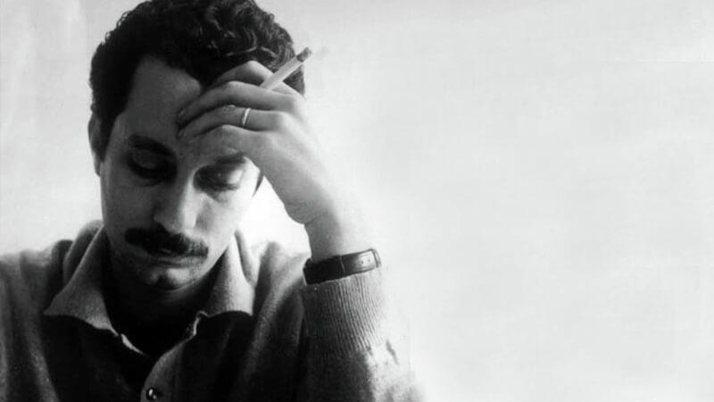 غسان كنفاني.. رائد أدب المقاومة الفلسطينية