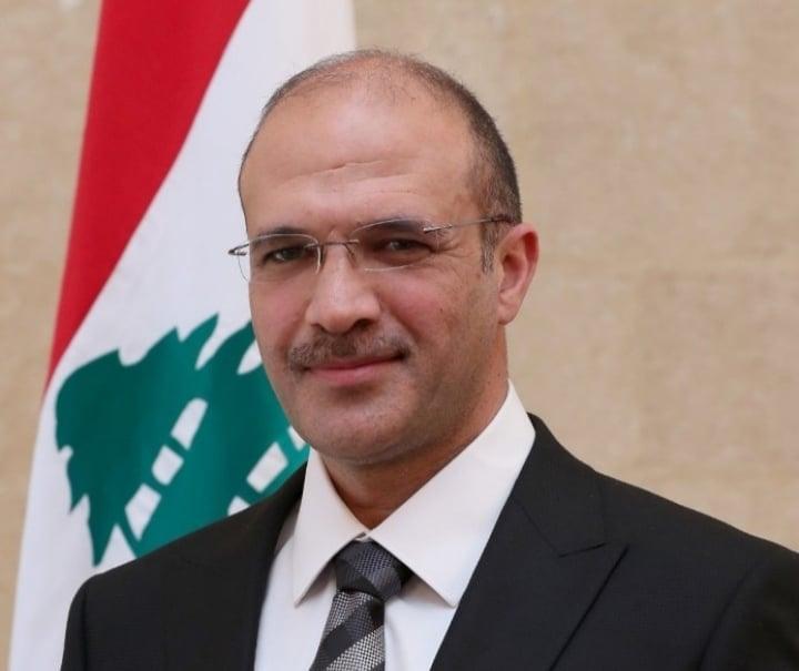 لبنان يستنفر في مواجهة كورونا
