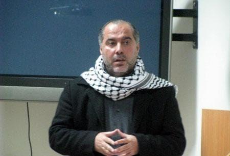 القيادي الفتحاوي جمال حويل: التطبيع مكافآة للاحتلال على جرائمه