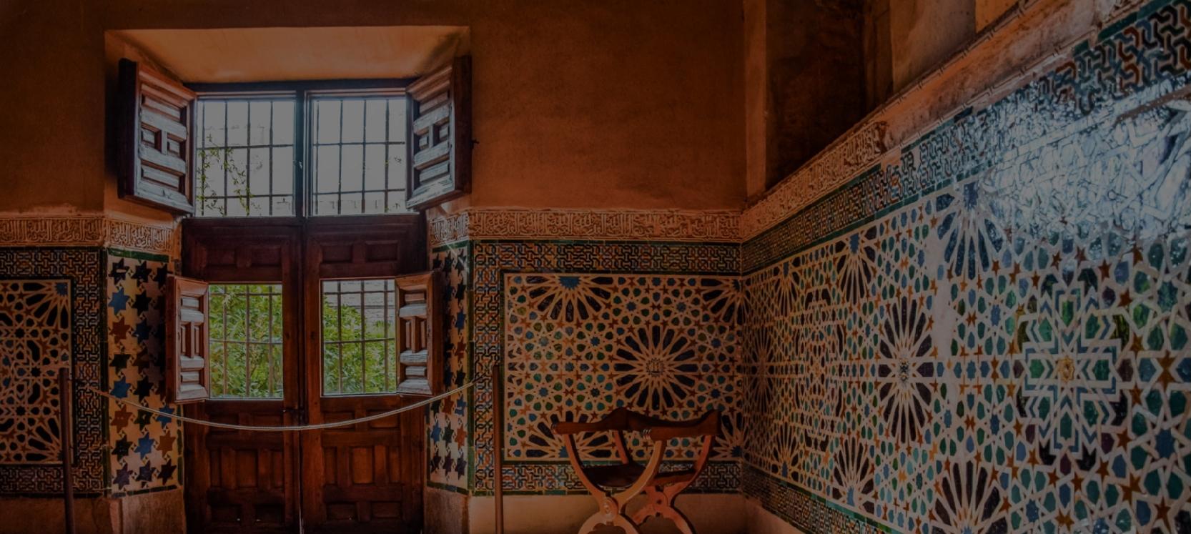 التراث الثقافيّ العربيّ .. تحدّيات عدّة