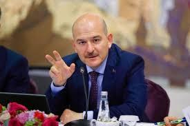 """تركيا تعتقل شخصية بارزة في تنظيم """"داعش"""""""