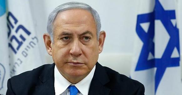 """معهد هرتسليا للسياسات والاستراتيجيا: السياسة العربية في إسرائيل وبوادر """"تفكير في مسار جديد"""""""