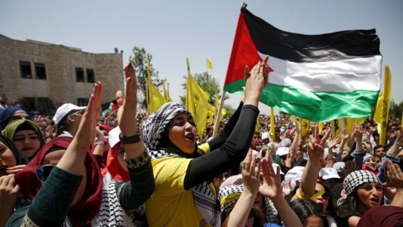 حركة فتح تؤكد جديتها في تذليل العقبات أمام الانتخابات