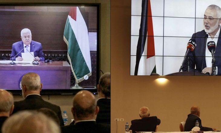 """فورين بوليسي: انتخابات فلسطينية بدون إصلاح السلطة ودمج """"حماس"""" لن تكون تجدداً ديمقراطياً"""