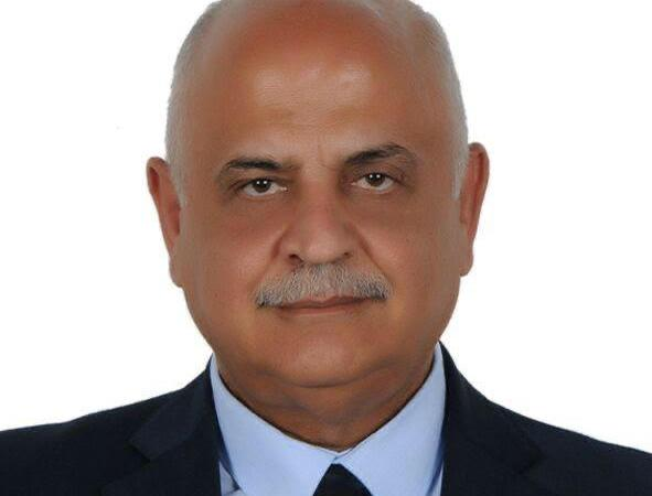 """العميد إلياس فرحات لـ""""شجون عربية"""": إسرائيل ليست في وارد التورط في عدوان على لبنان"""