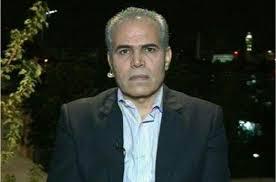 """الباحث حسن أبو هنية لـ""""شجون عربية"""": """"داعش"""" سيتنامى دوره وعملياته ستتصاعد"""