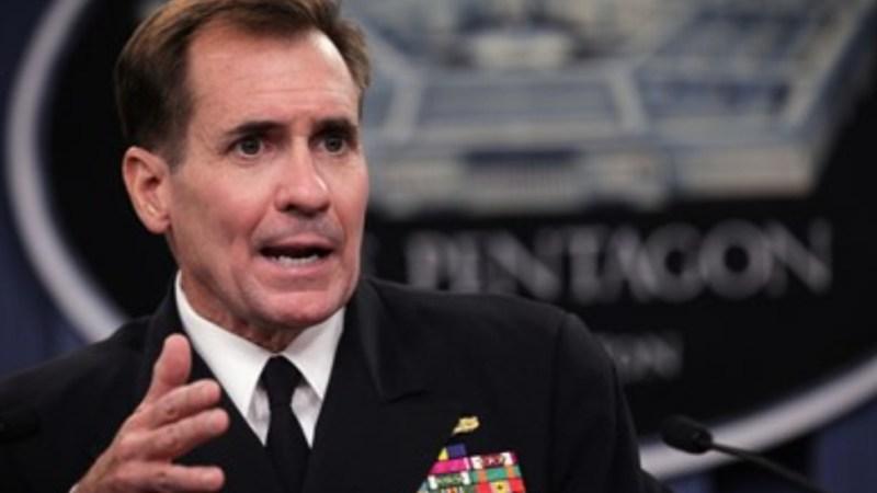 """سوريا تحذر من """"عواقب"""" الهجمات الأميركية على أراضيها"""