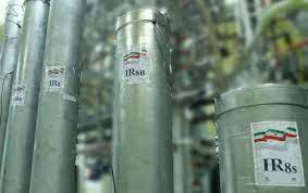 الولايات المتحدة تقدم اقتراحا لإيران هدفه البدء بمفاوضات مباشرة