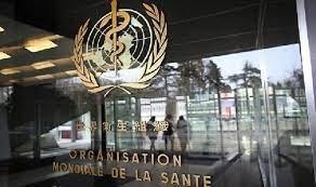 """قلق دولي من تقرير """"الصحة العالمية"""" بشأن فيروس كورونا"""
