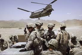ماذا يعني تأجيل الانسحاب الأميركي من أفغانستان؟!