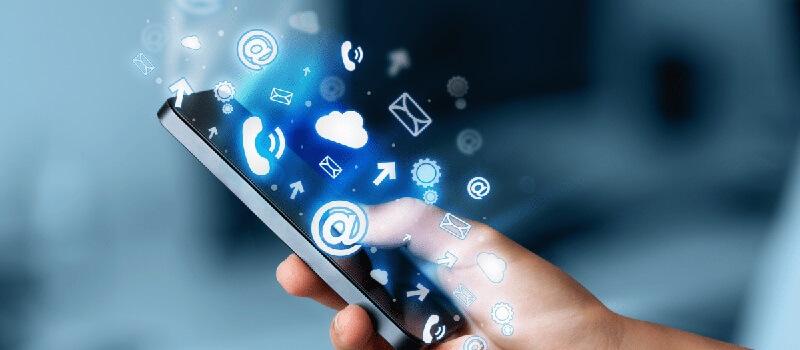 غوغل تدعم هواتفها الذكية بميزات جديدة