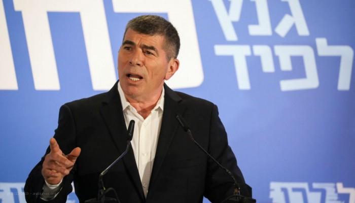 أشكنازي: ثمة بصمات إيرانية وراء استهداف مصالح إسرائيل