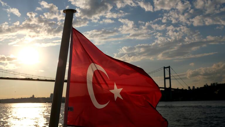 تركيا تبلغ إسرائيل عن استعدادها لإعادة تبادل السفراء