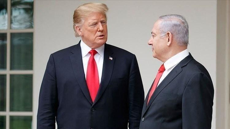 """""""نيويورك تايمز"""": تراجع اعتماد """"إسرائيل"""" على أميركا يقلّص نفوذها عليها"""