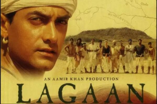 أشهر أفلام عامر خان