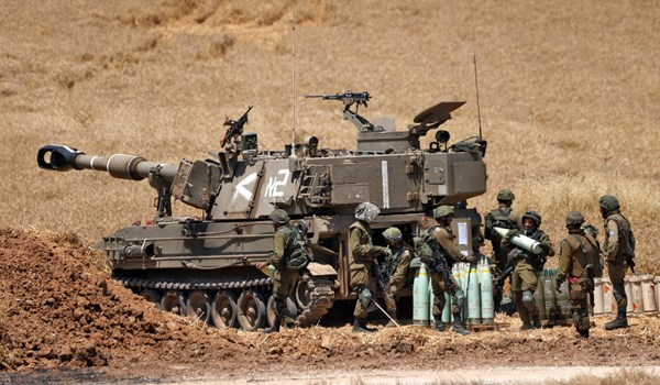 """""""هآرتس"""": هذه أكثر عمليات إسرائيل فشلاً وغير ضرورية، ويجب وقفها الآن"""