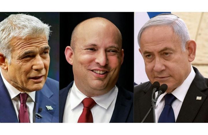 """تقديرات إسرائيلية حول مستقبل """"حكومة الأقلية"""" الجديدة"""