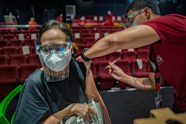 منظمة الصحة العالمية توافق على لقاح صيني ثانٍ