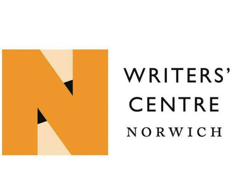 Sunday Submissions: WCN Emerging Translator Mentorships 2016