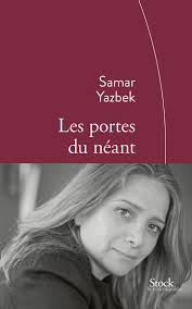 Samar Yazbek's 'The Crossing' on Longlist for France's Prix Médicis