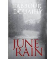 june_rain