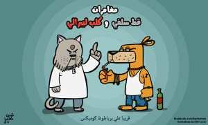 Copyright Sherif Adel.