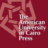 aucpress_logo
