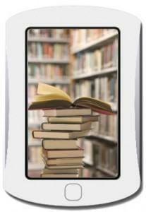 e-book_slideshow