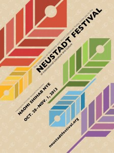 Neustadt2013_Poster_Plain.jpg-767x1024