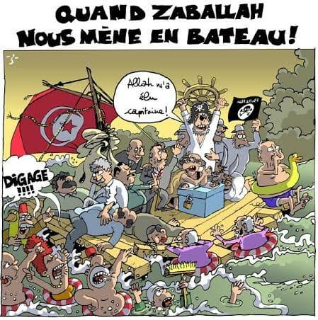 Credit: _Z_, August 2013, http://www.debatunisie.com/