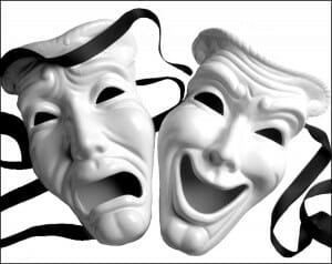 drama-masks-300x2381