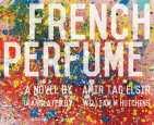 FrenchPerfumeCover_press