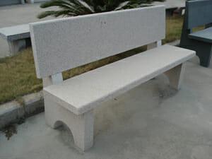 concrete-garden-bench-1256720041-0