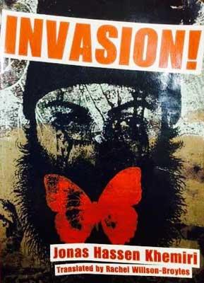 invasionmedium