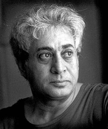 Salim Barakat.
