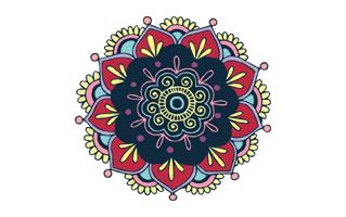 Bengali Henna