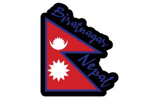 Biratnagar Mehndi Design