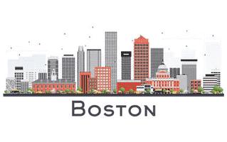 Boston Mehndi Design