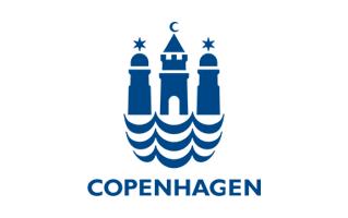 Copenhagen Mehndi Design