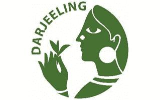 Darjeeling Mehndi Design