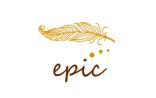 epic mehndi design henna