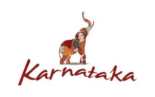 Karnataka Mehndi Design