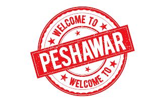 Peshawar Mehndi Design
