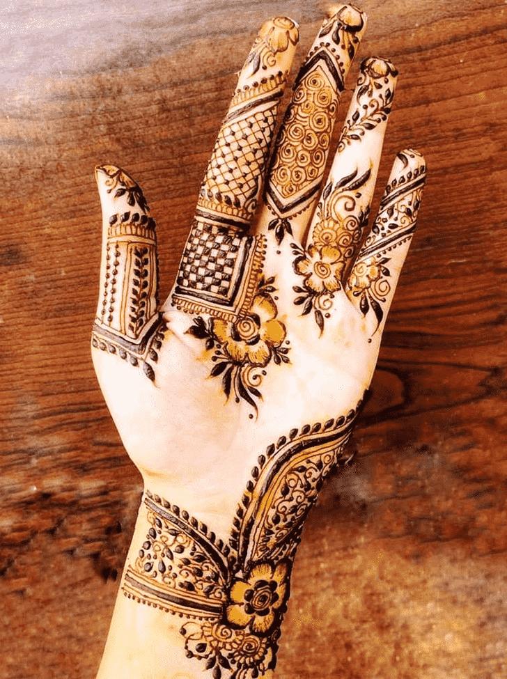 Fetching Rawalpindi Henna Design