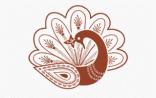 stunning mehndi design henna